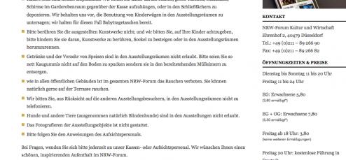 Bildschirmfoto 2013-10-03 um 08.51.30