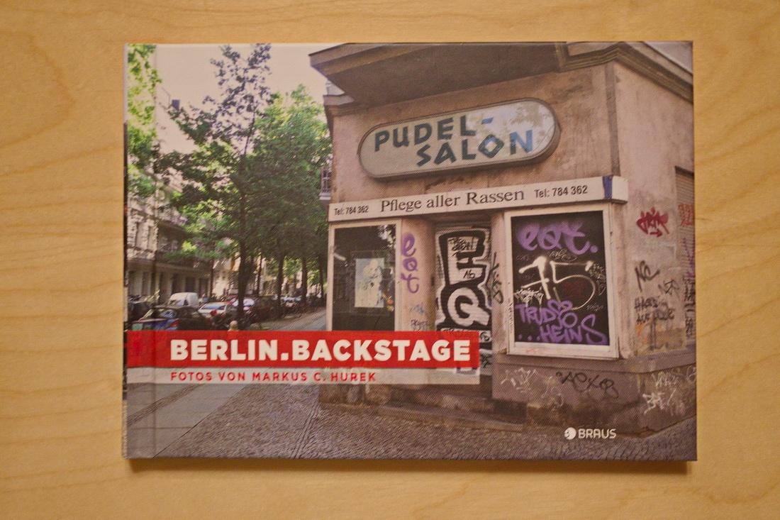 berlin1100