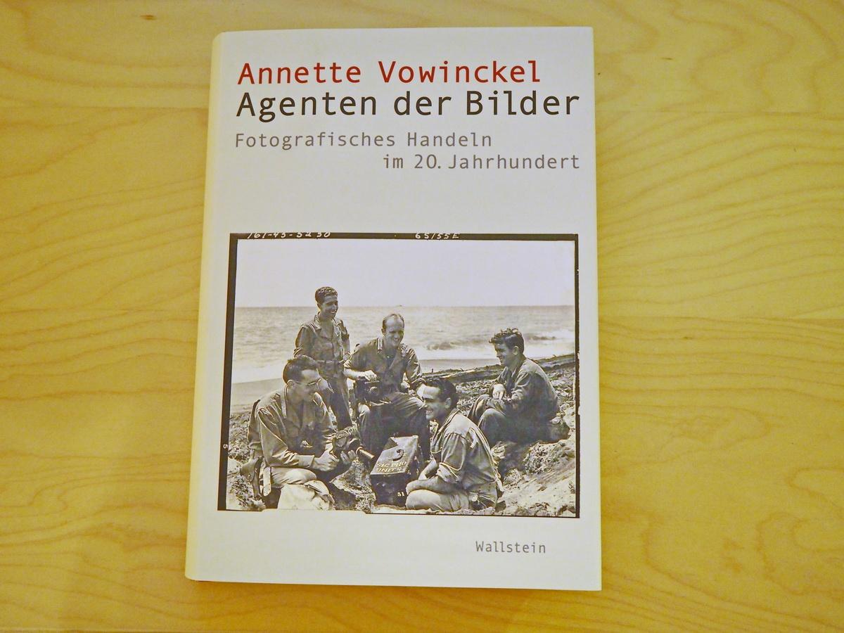 Vowinckel