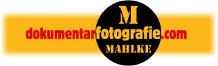 dokumentarfotografie.com fotoblog für soziale und feine dokumentarfotografie und streetfotografie