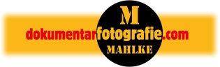 dokumentarfotografie von mahlke